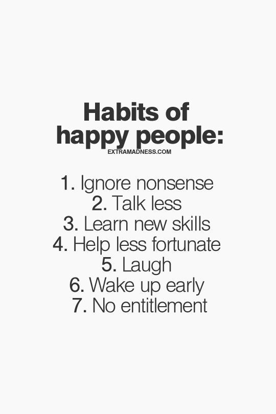How To Be Happy In Life Quotes Delectable Best 25 True Happiness Quotes Ideas On Pinterest  Happiness
