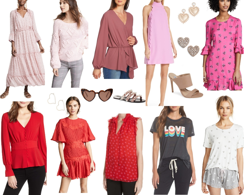 c679106b13e4 Whether you are looking for Valentine s Day Date Night outfits or gift ideas  I have lots of ideas for you in this post!