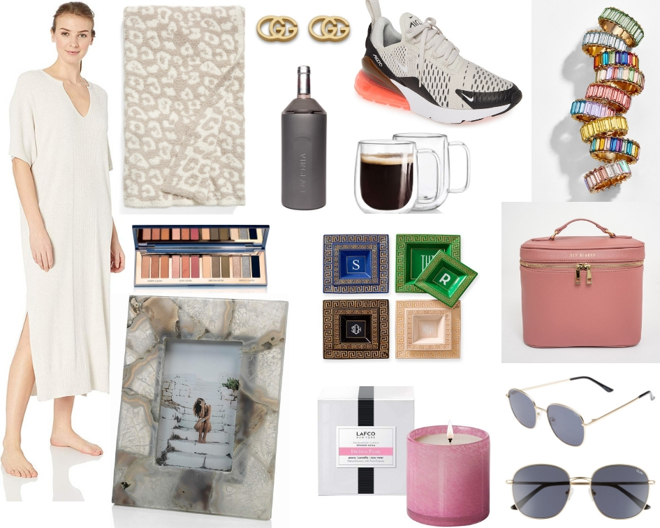 Holiday Gift Guide For Her Designer Bags Dirty Diapers