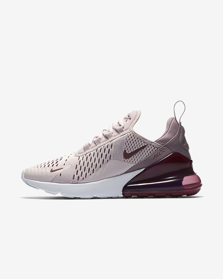 This image has an empty alt attribute; its file name is air-max-270-womens-shoe-moTBdq1A.jpg